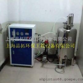 上海医用纯水设备