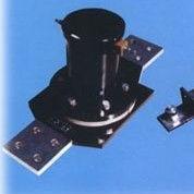 低感分流器|FLT1圆筒式低感分流器