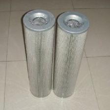 GX-40×30黎明液压滤芯