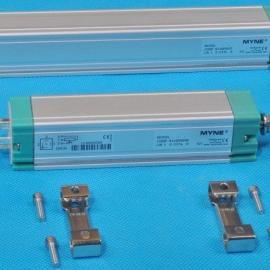 KTC拉杆式电子尺