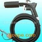 厂家直供斯莱德防静电SL-004F离子风枪