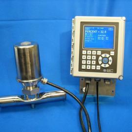 EMC E-Scan在线双氧水浓度仪
