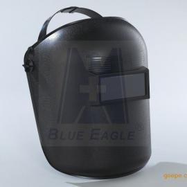 635P电焊面罩