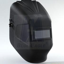 DA11电焊面罩