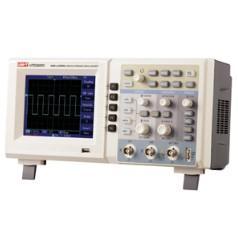 优利德UTD2102C数字存储示波器
