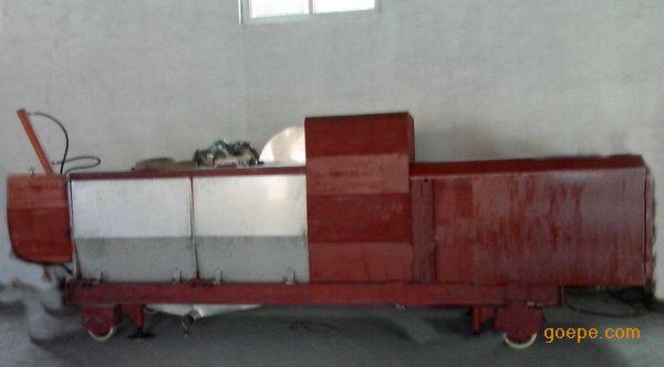 垃圾焚烧炉配套垃圾脱水机专业厂商就来鑫华轻工