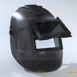 936P电焊面罩