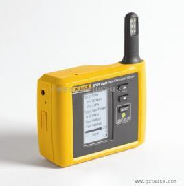 SPOT LIGHT-04血氧模拟器/SpO2 功能测试仪