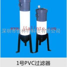 UPVC芯式�^�V器/精密全塑PVC�^�V器