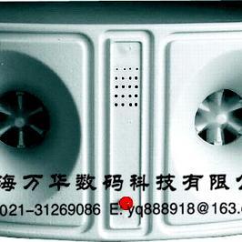 大功率QC101-B型�鼠器特�r