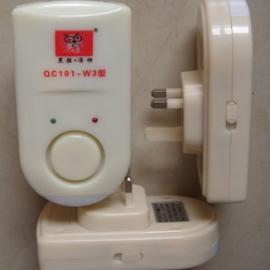 上海高效环保驱鼠器供应商