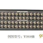 矩阵切换器 V1616B