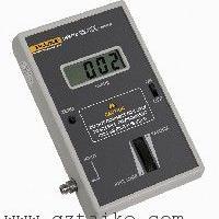 DPM1B气压传感器测试仪