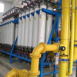 超滤设备|直饮水设备|原水净化设备|UF超滤膜