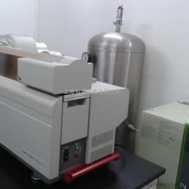 日立无油涡旋式空压机SRL-2.2MB5C;SRL-3.7MB5C