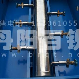 上海钢厂用氧气,丙烷点阀箱