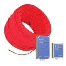 L805线型感温探测器