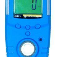 厂家直销GC210型便携式环氧乙烷气体检测仪