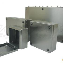 不锈钢机箱|不锈钢机柜|钣金加工|接线箱