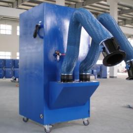 焊烟净化设备