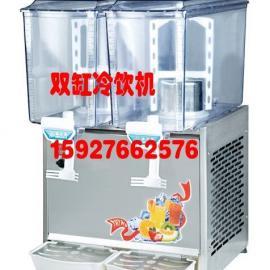 常德冰饮料机果汁机