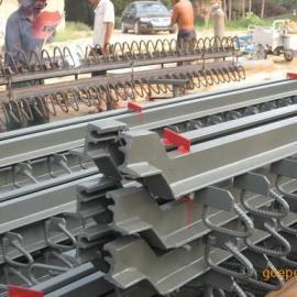 抗震弹性缝 变形弹性缝 方正自动机械 打动客户
