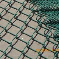 勾花网|动物园勾花网围栏德宏养孔雀用的铁丝网