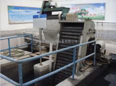 污泥处理设备|机械格栅|弧形格栅除污机