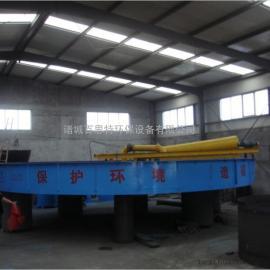 环保设备 造纸污水处理设备