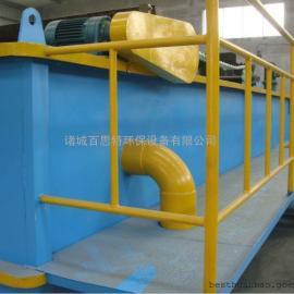 专业供应造纸厂污水处理设备