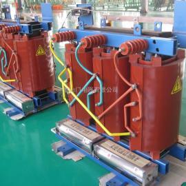 SCB10-1000/10-0.4干式变压器