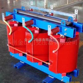 SCB11-2000干式变压器价格,SCB10-2000变压器技术