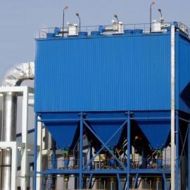 瑞安市低压脉冲除尘器工业煤矿厂烟气粉尘治理乐清环保设备制作