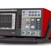 优利德UTD3152B|150MHz数字存储示波器