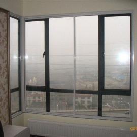优质通风节能静美家隔音窗安装设计服务,静美家隔音窗效果好