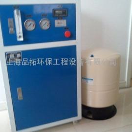 30升生化仪超纯水机