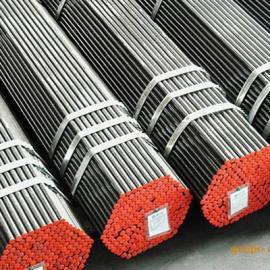 SA335P12/SA335P22/SA335P91蒸汽管