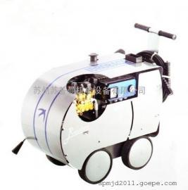 意大利进口热水高压清洗机,地面清洗,零件清洗