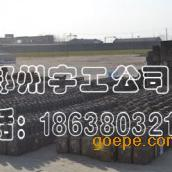 高铬复合锤头制造企业