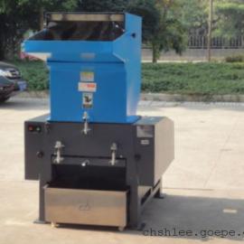 供应东莞长安塑料破碎机|粉碎机|打料机