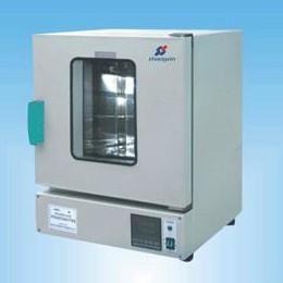 DHG-9000系列101系列立式电热恒温干燥箱