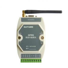 GPRS无线传输设备