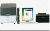 EDX-LE能量色散型X射线荧光分析装置
