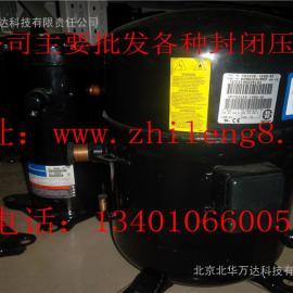 布里斯托压缩机H2NG124DBEF
