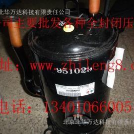 三菱重工RS5570EAS11变频压缩机