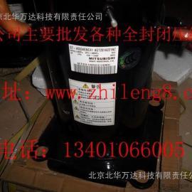 空调GT-A5534ENC41变频压缩机