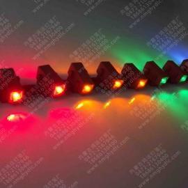LED串灯 LED双面灯 双面串灯
