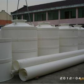 聚丙烯化工防腐设备 聚丙烯环保设备 聚丙烯非标设备 PP设备