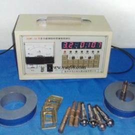 无损检测仪 硬度分选仪