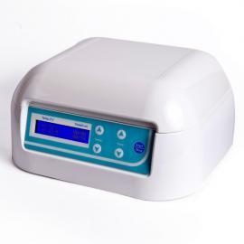 微孔板恒温孵育器